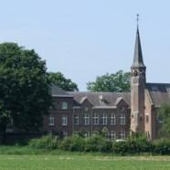 Provincie investeert mee in Kasteelklooster Bronckhorst