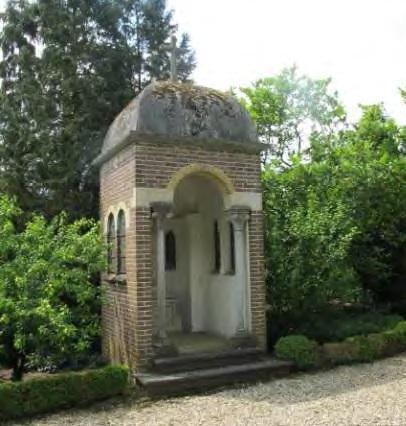 hartkapel-klooster-bronckhorst-velp