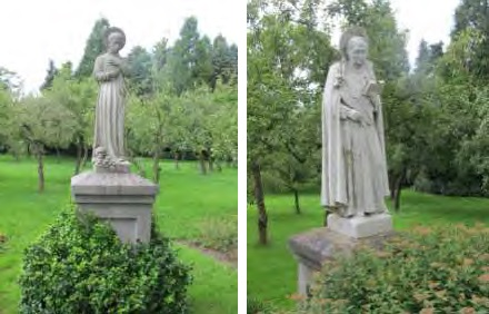 Tuinbeelden-klooster-velp